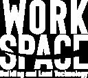 BLT Workspace Logo